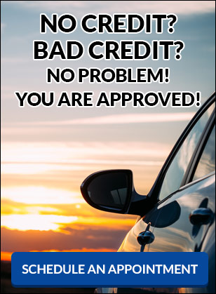 Schedule a test drive at American Auto Specialists Inc.