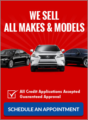Used cars for sale in Berlin | American Auto Specialists Inc.. Berlin CT